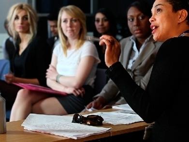 Professional Development: Priorities of 1:1 Initiatives | BYOD | Scoop.it