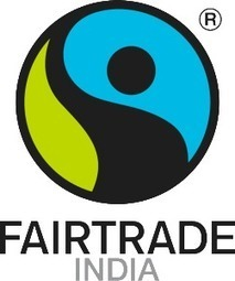 Fairtrade Foundation -working with farmers all over India | BioEmarket - Global Organic E-Marketplace B2B Platform - News | Fair trade | Scoop.it