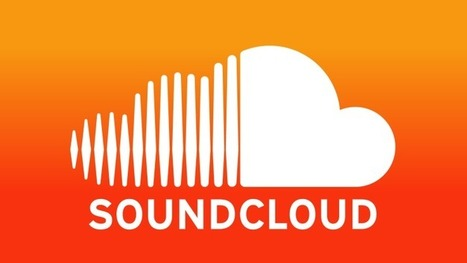 As SoundCloud Signs UMG, CEO Ljung Says Subscriptions Are Coming This Year | Productive Tech Tips | Scoop.it