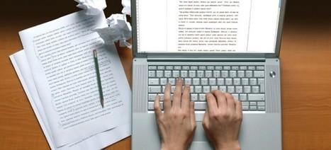 L'article marketing nelle strategie di comunicazione on line. | Scrittura | Scoop.it