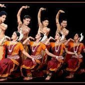 Samskriti Brings Orissi Dance to the Miller Stage - Houston Press | Performers in India | Scoop.it
