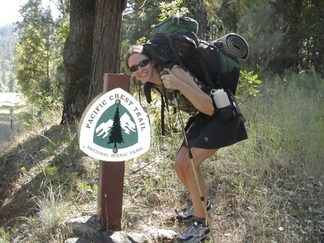 Hack Your Pack: The 8 Things You Need On Every Backpacking Trip | Hiking Hacks | Scoop.it