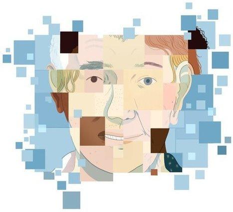 Artificial Intelligence's White Guy Problem   Big Data - Visual Analytics   Scoop.it