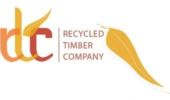 Australian Recycled Timber | Recycled Timber Furniture Perth | Recycled Timber Perth | Scoop.it