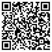3 Ways to Use QR Codes to Make Word Walls Assessable to ALL Students #UDL | Information Literacy | Scoop.it