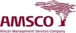 Business Management | Business Management | Scoop.it