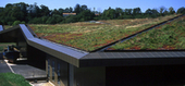 #France approves environmental law for commercial rooftops #solar #renewables | Messenger for mother Earth | Scoop.it