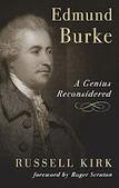 The Imaginative Conservative: Edmund Burke and the Constitution | Ethika Politika | Scoop.it