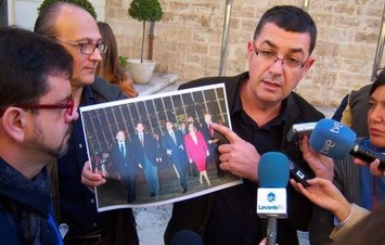 www.losgenoveses.net : Francisco Camps e Iñaki Urdangarin | Partido Popular, una visión crítica | Scoop.it
