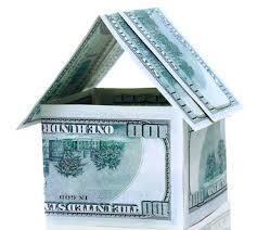 Guide for Choose Refinance Loan | B2B, B2C, VoIP, Bulk SMS, Bulk Mail Services | Scoop.it