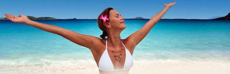 Les vacances d' été en Guadeloupe | vacances d'été pas chère en 2013 en Guadeloupe | Scoop.it