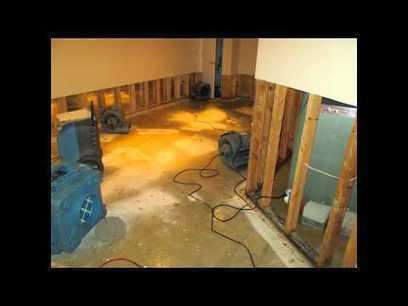 Emergency Water Damage Restoration Service Available in Bensalem PA | Water Damage Restoration | Scoop.it