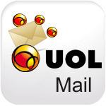 Configurando o Uol Mail no IPAD | Ideias & Ipads | Scoop.it