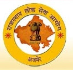 RPSC Recruitment 2013 LDC – 7571 Vacancies | Government Jobs in India | Scoop.it