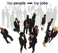 Recruitment Agency Indonesia | Recruitment agency in Indonesia | Scoop.it