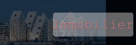 Les 25 bâtiments de l'année 2014 | IMMOBILIER 2015 | Scoop.it