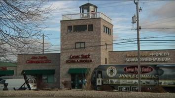 Loves Park aldermen approve scuba business's liquor license | The Business of Scuba Diving | Scoop.it