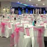 Wedding Venues Leicester