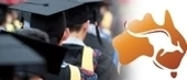 Immigration Department Of Australia Predicts Rise In Overseas Stu | Immigration and Visa Latest News | Scoop.it