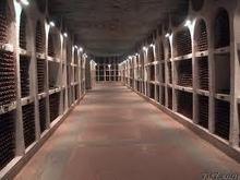 A la découverte des vins de Moldavie | Blog Russie walbo.com | Autour du vin | Scoop.it