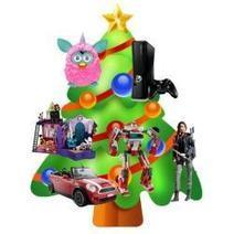 Hottest Toys for Christmas 2013 | What is the Hottest Toys for Christmas on 2013 | Scoop.it