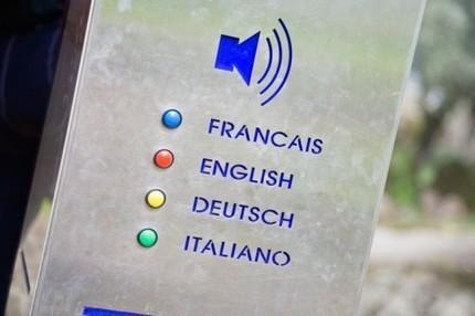 هل أنت مترجم؟ لا تفوتك هذه المواقع | ساسة بوست - (AR) | Glossarissimo! | Scoop.it