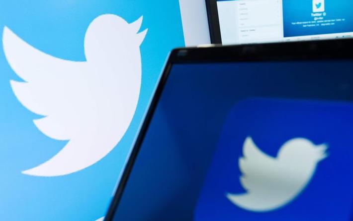 Le Figaro Premium - Twitter et les 140 caractères : voici ce qui va changer | TIC et TICE mais... en français | Scoop.it