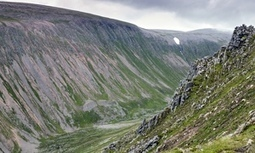 The word-hoard: Robert Macfarlane on rewilding our language of landscape | British Culture, Society & Languages | Scoop.it