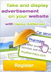 Ojooo.com - Watching Ad - Sign up! | Social Money | Scoop.it