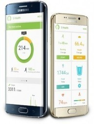 Time is ripe for big consumer brands to move into regulated medical apps, devices | Digital Health | Scoop.it