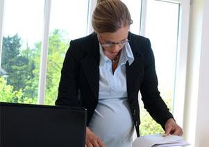 RRHH - Políticas de conciliación de vida laboral y personal, ¿qué beneficios aportan a la empresa? | Mujeres el 51 por ciento de la población | Scoop.it