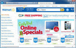 Better buys ads | spyware | Scoop.it