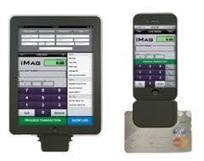 Accepting Credit Cards By Phone   Mobile Payment Services   Scoop.it