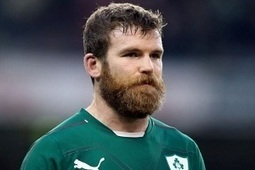 Six Nations 2014: Ireland's Winners and Losers so far - Pulp Interest | Pulp Interest | Scoop.it