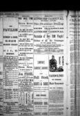 In page of S.F. history, literary carnival created a frenzy - San Francisco Chronicle   Literature & Psychology   Scoop.it