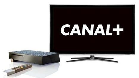 Nouveau: Free et le Groupe Canal+ s'associent et ajoutent sans surcoût toutes les chaînes Canal+, pour les abonnés Canalsat via Freebox Révolution | Freewares | Scoop.it