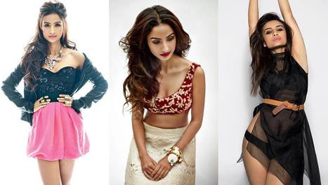Patralekha – Love Games Movie Actress Hot HD Photos| Wallpapers - PhotoFunMasti | Latest Photos Of Hot Celebs | Scoop.it