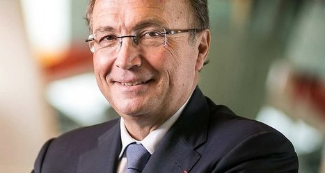 Jean-Pierre Letartre : « Les entreprises qui ne sauront pas se transformer à temps sont amenées à disparaître » | Management et organisation | Scoop.it