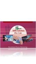 @SHRSolution #RecruitmentProcess best services in Ahmedabad | Aldiablos Infotech | Scoop.it