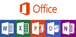 Spara en tusenlapp om året – här är bästa gratisalternativen till Microsoft Office | PC för Alla | SeniorNet around the world | Scoop.it