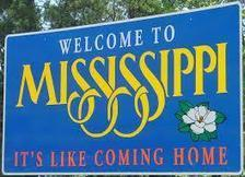 LGBT Travel Alert Issued For Mississippi | Daily Crew | Scoop.it