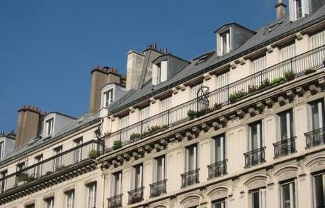 Les dispositifs de défiscalisation immobilière | Défiscaliser (Duflot, Pinel et autres...) | Scoop.it