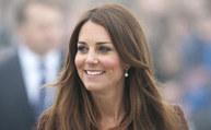 Kate Middleton, enceinte pour les fêtes ? - auFeminin.com   La vie en rose   Scoop.it