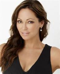 Tania Zaetta | Celebrity Speakers | Scoop.it
