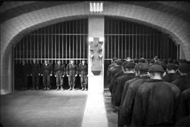 METROPOLIS (1927)  Fritz Lang | CINE-CLUBE Prof. PINTO DE AGUIAR | Scoop.it
