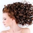 Hair Extensions NYC - Hair Extensions Manhattan, NYC Hair Extension   Hair Extension   Stockrumors   Scoop.it