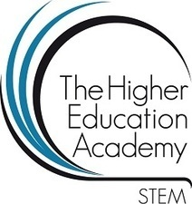 HEA STEM: Digital Literacy in STEM Disciplines | Digital Literacy in the Disciplines | Scoop.it