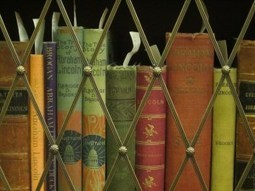 Special CollectionsLibrarianship | The Information Specialist's Scoop | Scoop.it