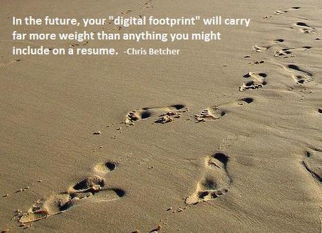 Digital Citizenship Resources | Digital & Media Literacy for Parents | Scoop.it