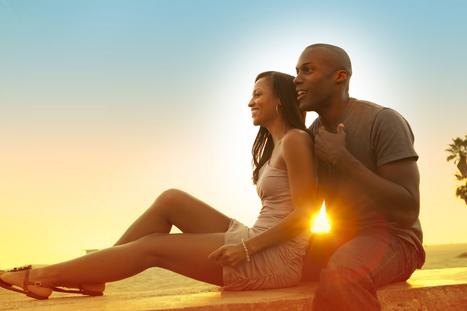 Generic Viagra best erectile dysfunction drug for men | genericviagrastock | Scoop.it